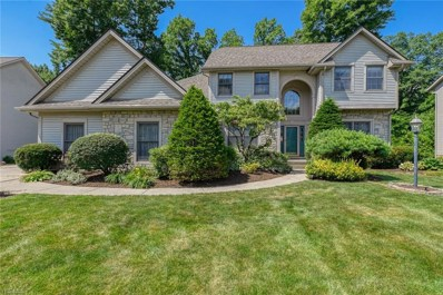 6574 Forestwood Street NW, Canton, OH 44718 - #: 4112514