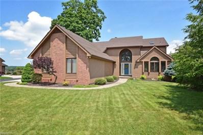 152 Leighton Lane, Akron, OH 44319 - #: 4112567