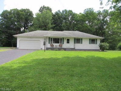 6440 Woodview Circle, Leavittsburg, OH 44430 - #: 4112570