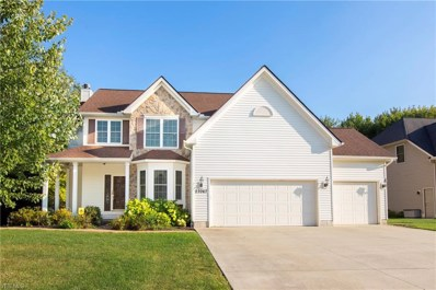 27067 Waterside Drive, Olmsted Township, OH 44138 - MLS#: 4112666