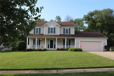 2093 Parkview Drive, Twinsburg, OH 44087 - #: 4112740