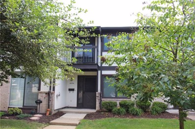 16261 Heather Lane UNIT D1, Middleburg Heights, OH 44130 - #: 4112759
