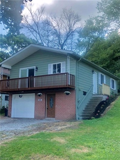 2526 South Street, Lakemore, OH 44312 - #: 4112811