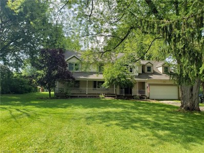 162 W Steels Corners Road, Cuyahoga Falls, OH 44223 - #: 4112893