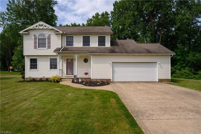 167 Kentwood Avenue NE, Alliance, OH 44601 - #: 4112894