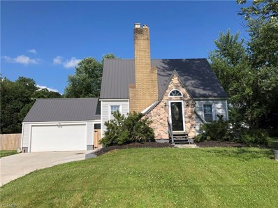 6683 Manchester Road, New Franklin, OH 44216 - #: 4112960