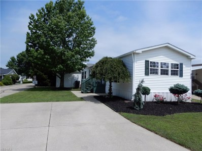 450 Sandtrap Circle, Painesville Township, OH 44077 - #: 4113090