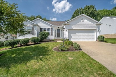 9237 Forest Trail Avenue NW, Massillon, OH 44647 - #: 4113211