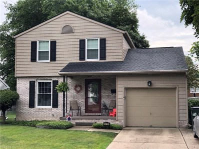 1226 N Wooster Avenue, Dover, OH 44622 - #: 4113218