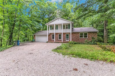 37081 Beech Hills Drive, Willoughby Hills, OH 44094 - #: 4113400
