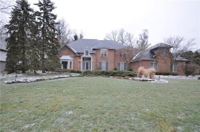 29663 Devonshire Oval, Westlake, OH 44145 - #: 4113429