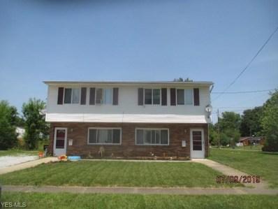 3039 Eastlawn Street, Lorain, OH 44052 - #: 4113533