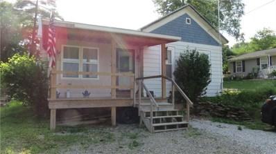 195 N Prospect Street, Shreve, OH 44676 - #: 4113535