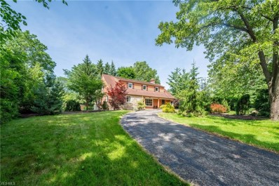 17575 S Woodland Road, Shaker Heights, OH 44120 - #: 4113568