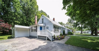 33864 Lakeview Drive, Eastlake, OH 44095 - #: 4113777