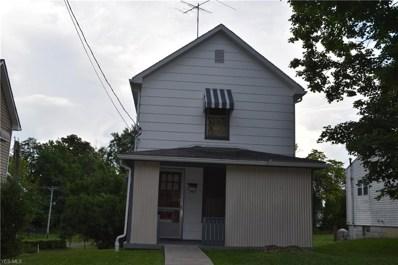 145 S Sugar Street, St. Clairsville, OH 43950 - #: 4113999