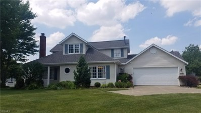1355 Chestnut Knoll UNIT 9-9, Broadview Heights, OH 44147 - #: 4114028