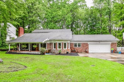 793 Fairwood Road, New Franklin, OH 44319 - #: 4114037