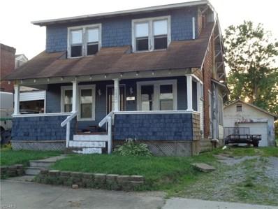 3527 Roseland Avenue, Parkersburg, WV 26104 - #: 4114123