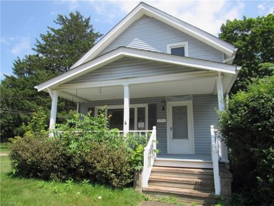 611 West Street, Amherst, OH 44001 - #: 4114237