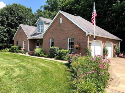 58057 Maple Court, West Lafayette, OH 43845 - #: 4114270
