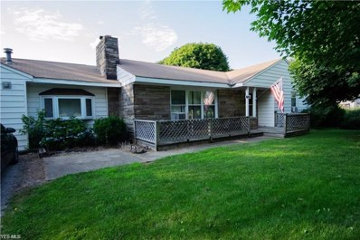 5071 Middle Ridge Road, Perry, OH 44081 - #: 4114284