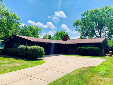 2703 Country Club Boulevard, Rocky River, OH 44116 - #: 4114413