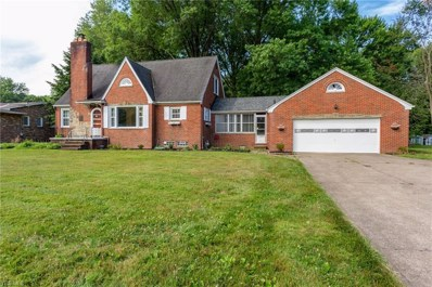 4180 Porter Road, North Olmsted, OH 44070 - #: 4114437