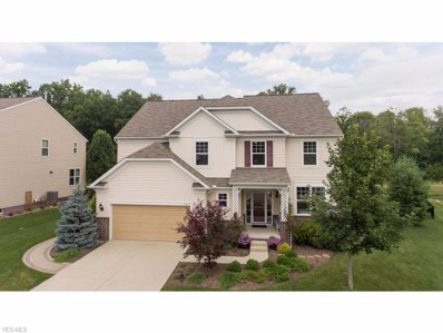4275 Bentley Drive, Copley, OH 44321 - #: 4114446