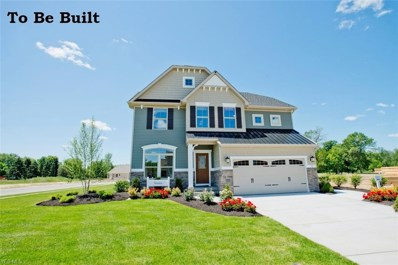 3177 Suffolk Avenue NW, North Canton, OH 44720 - #: 4114477