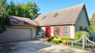 8875 Cedar Hills Road, Cambridge, OH 43725 - #: 4114494
