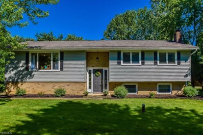 8923 Shoemaker Avenue NW, Canal Fulton, OH 44614 - #: 4114591