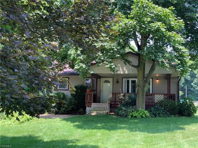 958 E Milltown Road, Wooster, OH 44691 - #: 4114608