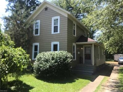 768 Liberty Street, Painesville, OH 44077 - #: 4114833