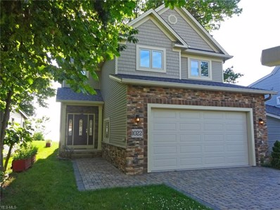 1022 Beachview Road, Willoughby, OH 44094 - #: 4114834