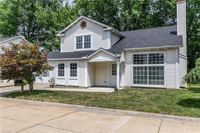 34755 Oak Tree Drive, Willoughby, OH 44094 - #: 4114850