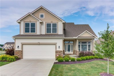 22255 North Trail, Strongsville, OH 44149 - MLS#: 4114876