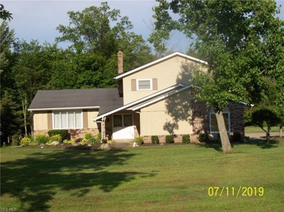 11649 Pinewood Trail, Chesterland, OH 44026 - #: 4114921