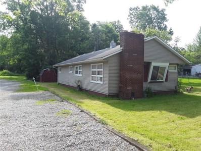 283 S Pleasant Street, Oberlin, OH 44074 - #: 4114932