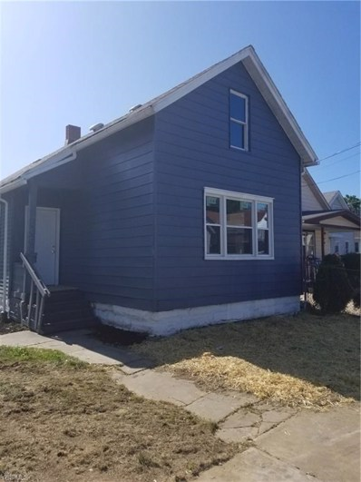3336 W 50th Street, Cleveland, OH 44102 - #: 4114993
