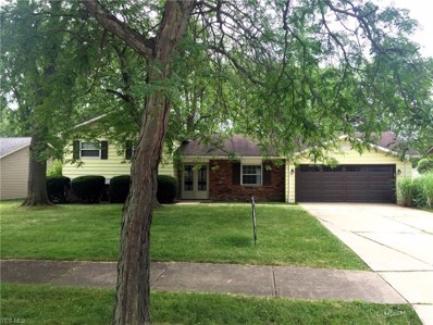 26913 Westwood Lane, Olmsted Township, OH 44138 - #: 4115060