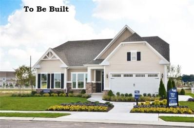 7208 Montella Avenue NW, Jackson Township, OH 44614 - MLS#: 4115070