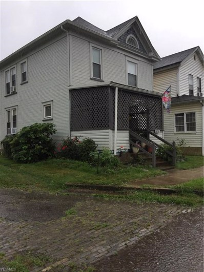 1030 Saint George Street, East Liverpool, OH 43920 - #: 4115099