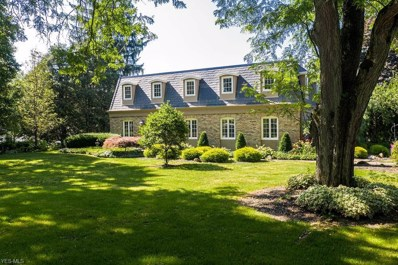 3875 Fairway Drive, Canfield, OH 44406 - #: 4115272