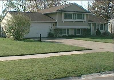 35863 Poplar Street, North Ridgeville, OH 44039 - #: 4115307