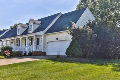 5103 Rockport Cove, Stow, OH 44224 - #: 4115401