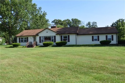 716 Center Road, New Franklin, OH 44319 - #: 4115426