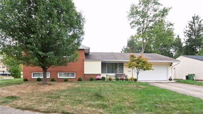 10939 Appleton Drive, Parma Heights, OH 44130 - #: 4115450