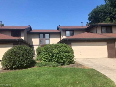 242 Heather Court, Mayfield Heights, OH 44124 - #: 4115455