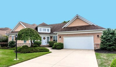7260 Annadale Drive, Solon, OH 44139 - #: 4115481
